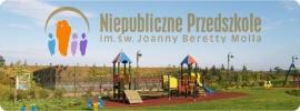 Niepubliczne Przedszkole im. św. Joanny Beretty Molla